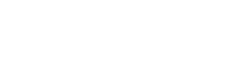 Queenston Realty